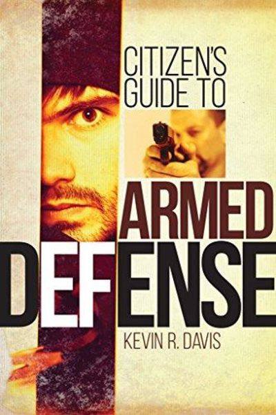 Image for Citizen's Guide to Armed Defense