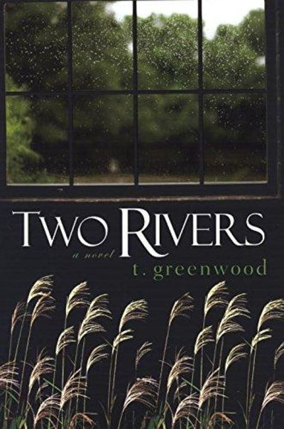 Image for Two Rivers