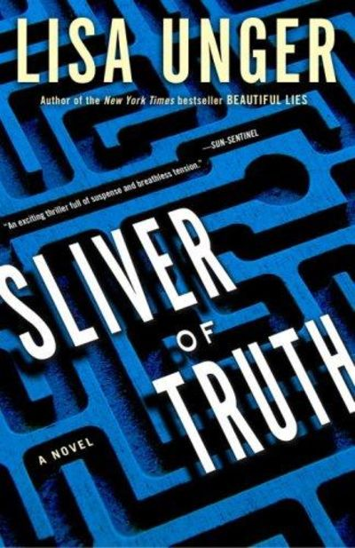 Image for Sliver of Truth
