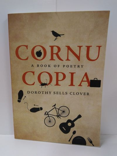 Image for Cornucopia (SIGNED)