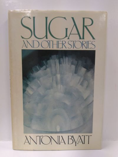 Image for Sugar and Other Stories