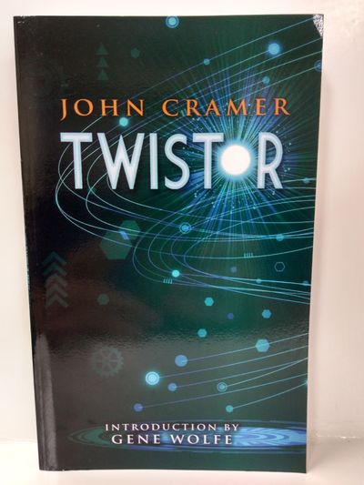 Image for Twistor