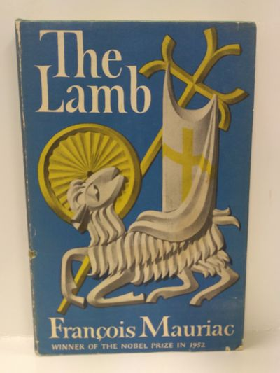 Image for The Lamb