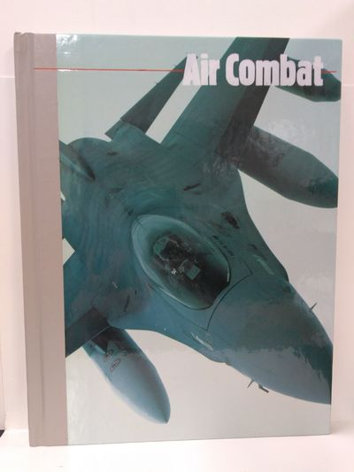 Image for Air Combat  (New Face of War)