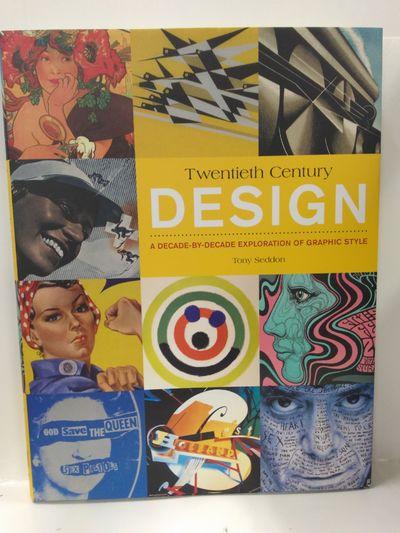 38642e9438e1c 20th Century Design  A Decade-by-Decade Exploration of Graphic Style
