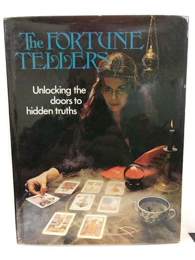 Image for The Fortune Tellers