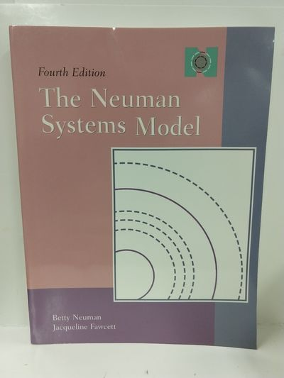 Image for Neuman Systems Model