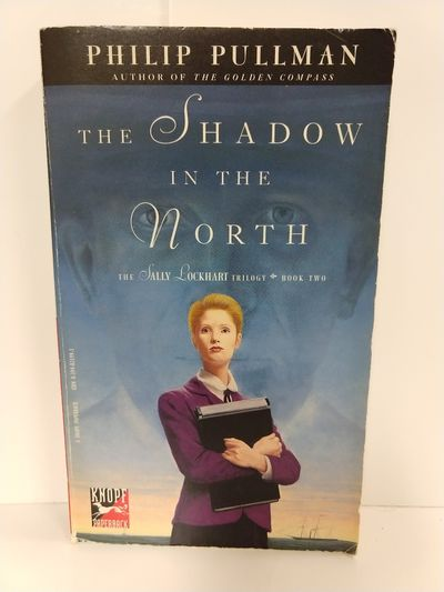 Image for The Shadow in the North (Sally Lockhart Trilogy, Book 2)