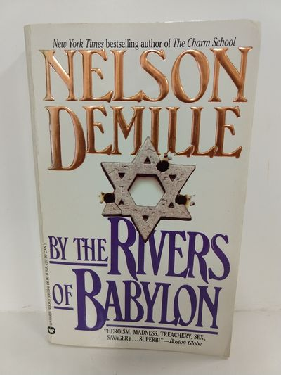 Image for By the Rivers of Babylon