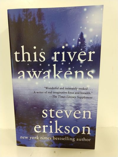 Image for This River Awakens