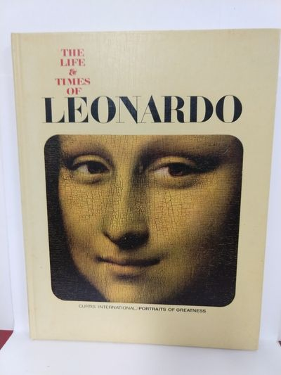 Image for The Life and Times of Leonardo