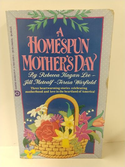 Image for A Homespun Mother's Day