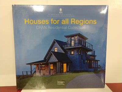 Image for Houses for All Regions: Cran Residential Collection