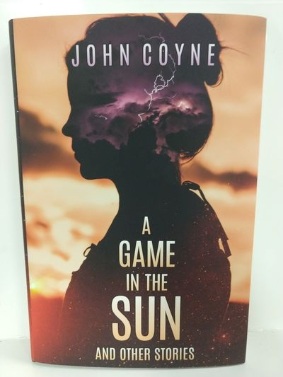 Image for A Game in the Sun and Other Stories (SIGNED)