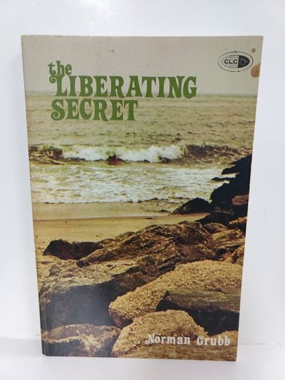 Image for The Liberating Secret