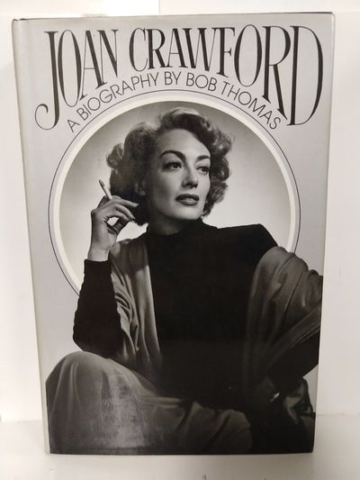 Image for Joan Crawford