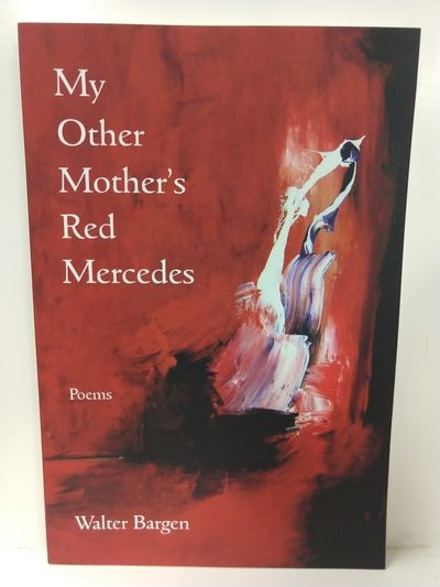 Image for My Other Mother's Red Mercedes