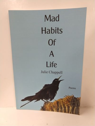 Image for Mad Habits of a Life