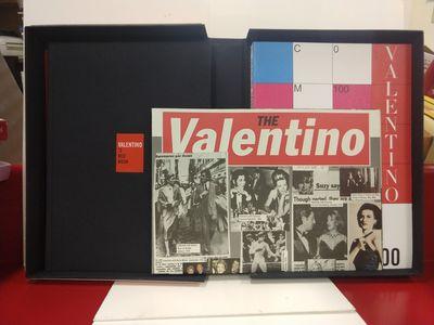 Image for Valentino