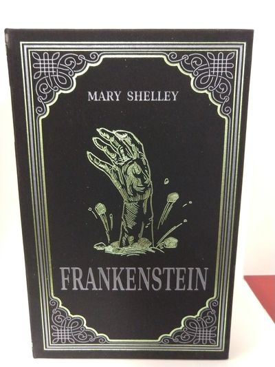Image for Frankenstein (Paper Mill Classics)