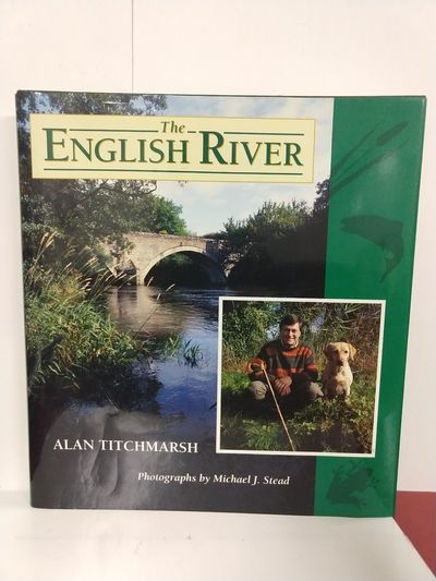 Image for The English River