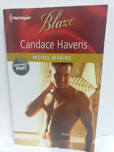 Image for Model Marine