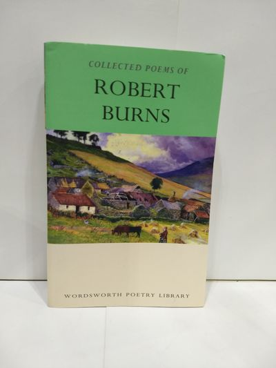 Image for The Works of Robert Burns