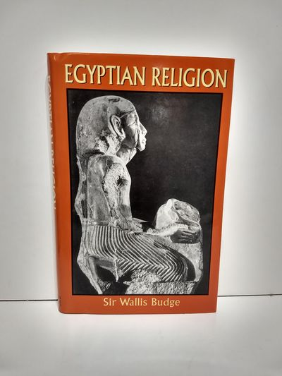 Image for Egyptian Religion