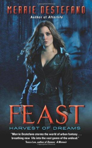 Image for Feast