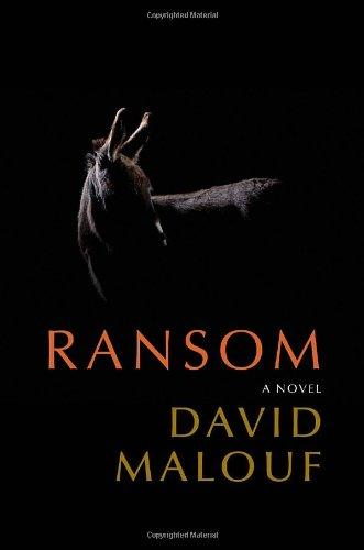 Image for Ransom: A Novel