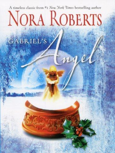 Image for Gabriel's Angel (Language Of Love)