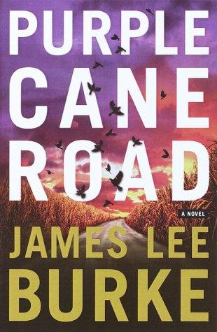 Image for Purple Cane Road