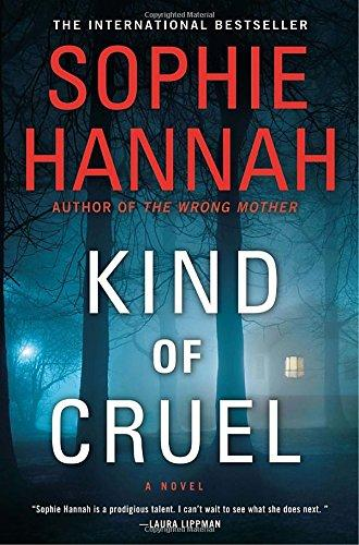 Image for Kind Of Cruel: A Novel (A Zailer & Waterhouse Mystery)