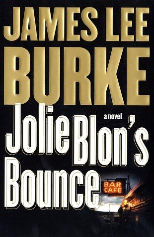 Image for Jolie Blon's Bounce: A Novel
