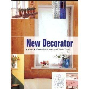 Image for New Decorator