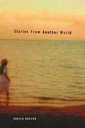 Image for Stories From Another World