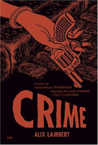 Image for Crime
