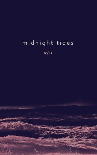 Image for midnight tides