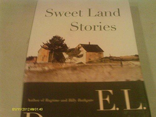 Image for Sweet Land Stories
