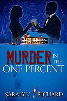 Image for Murder in the One Percent