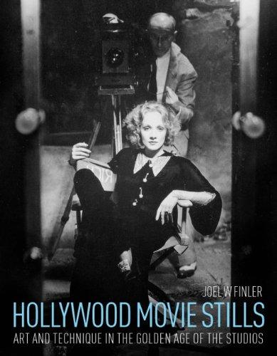 Image for Hollywood Movie Stills