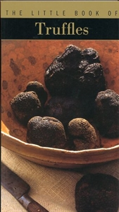 Image for The Little Book Of Truffles